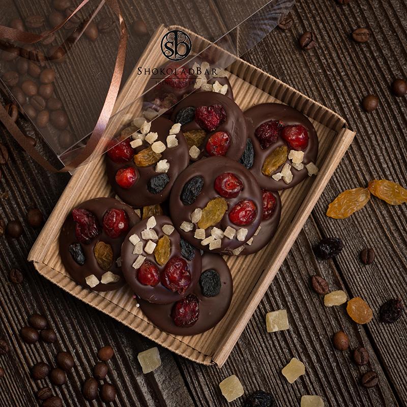 Рецепты конфет ручной работы с фото ангина, при